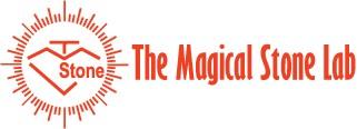 Magical Stone Lab